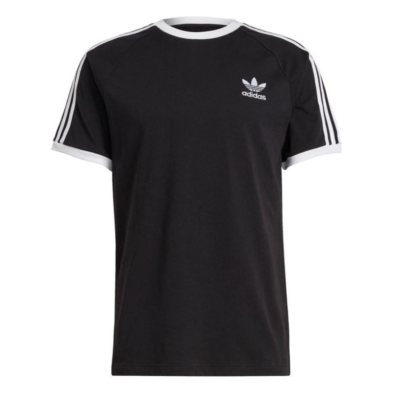 Adidas 3-Stripes Tee GN3495