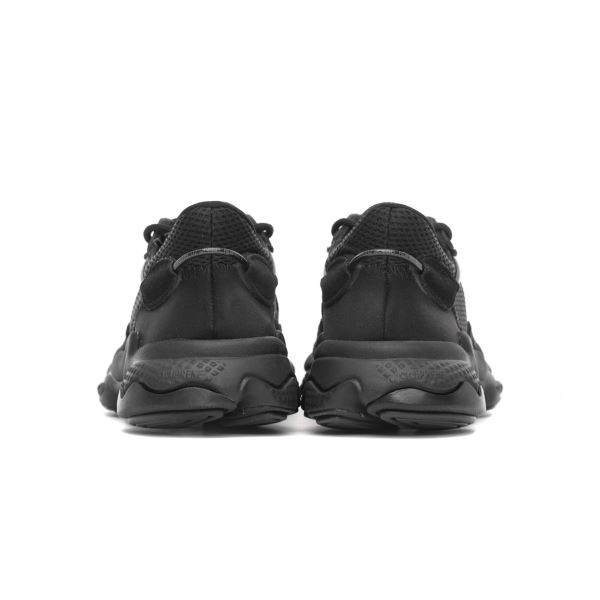 Adidas OZWEEGO EE6999