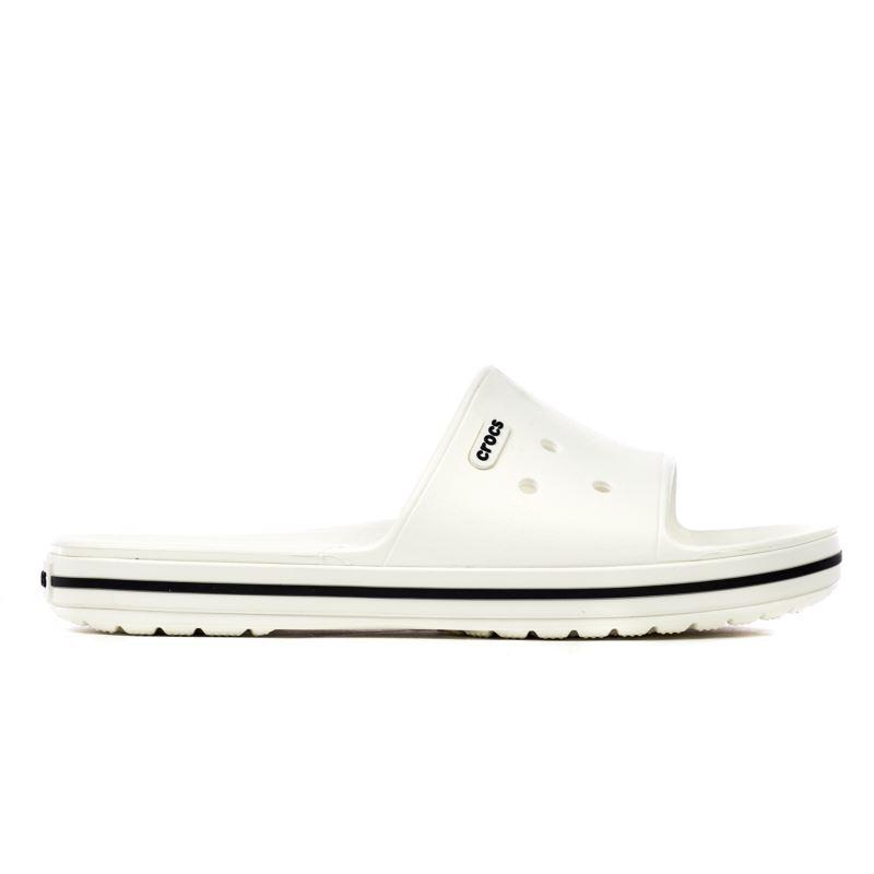 Crocs Crocband III Slide 205733-103