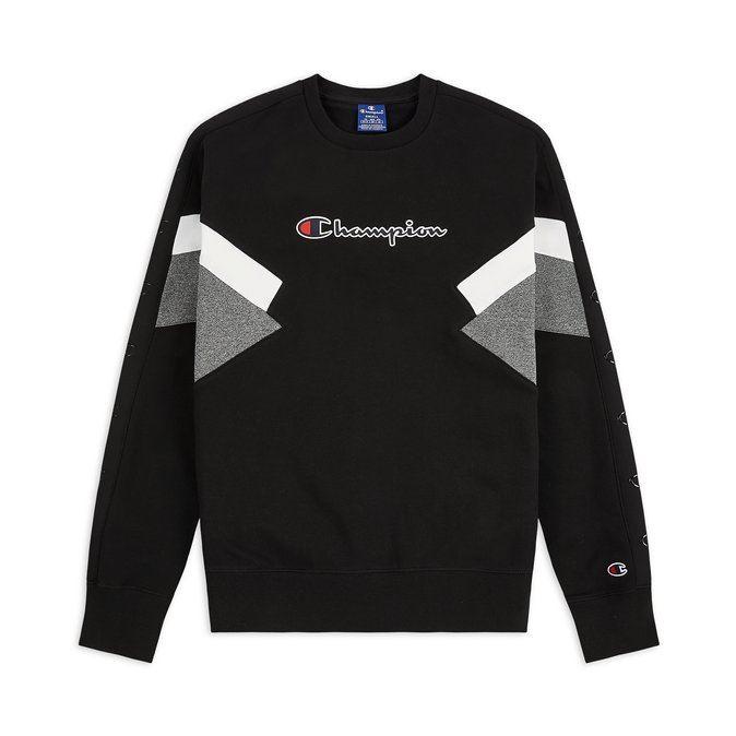 Champion Crewneck Sweatshirt 214786-KK001
