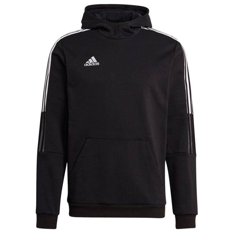 Adidas Tiro 21 Sweat Hoody GM7341