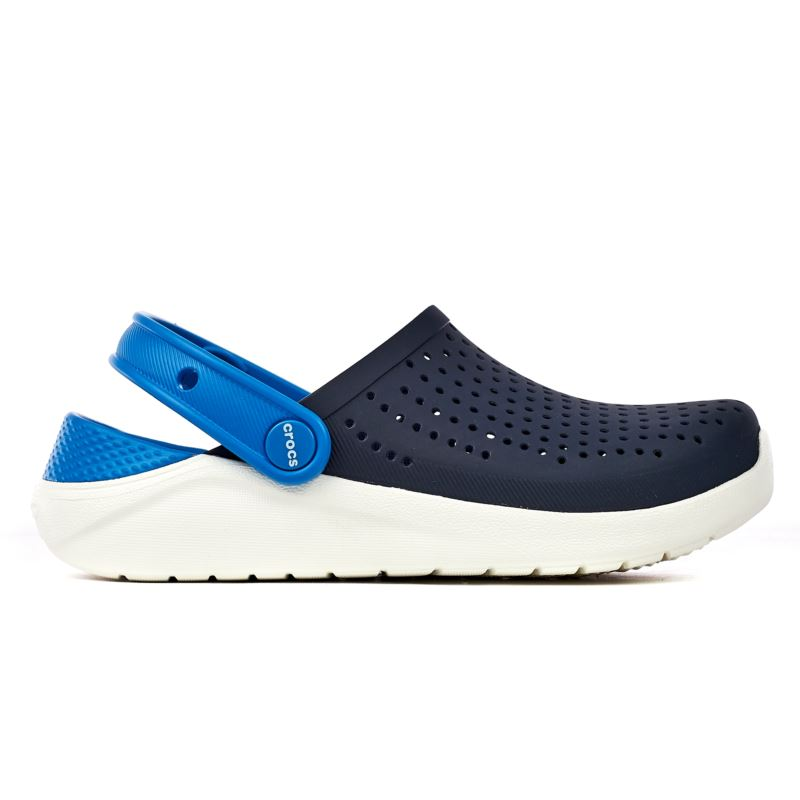 Crocs LiteRide Clog Kid's 205964-462