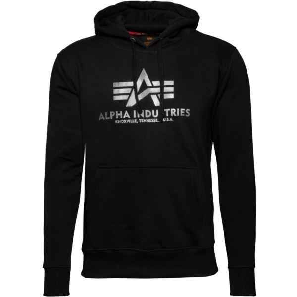 Alpha Industries Basic 178312FP-530