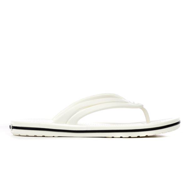 Crocs Crocband Flip Womens 206100-100