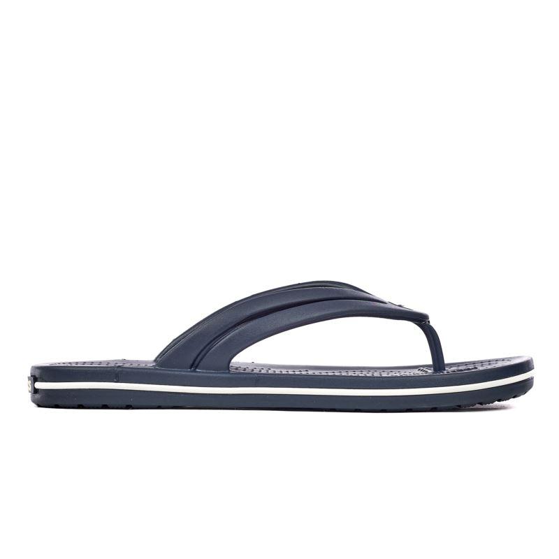 Crocs Crocband Flip Womens 206100-410