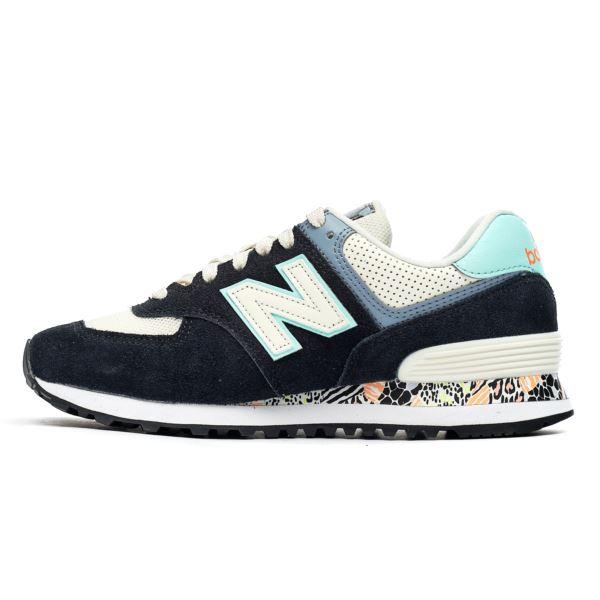New Balance 574 WL574CA2
