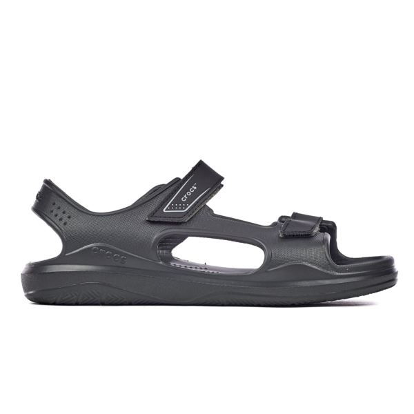 Crocs Swiftwater Expedition Sandal Kids 206267-0DD