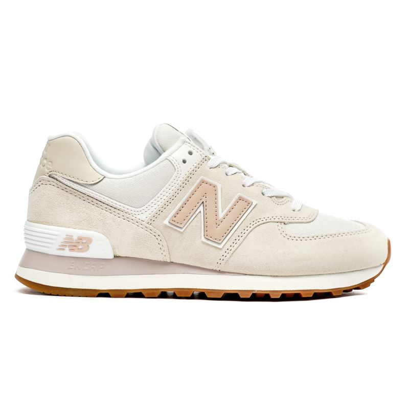New Balance 574 WL574NR2