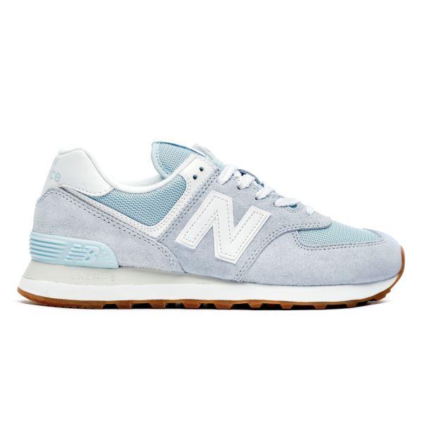 New Balance 574 WL574PE2