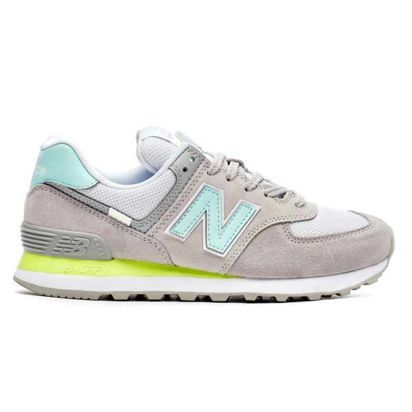 New Balance 574 WL574SS2