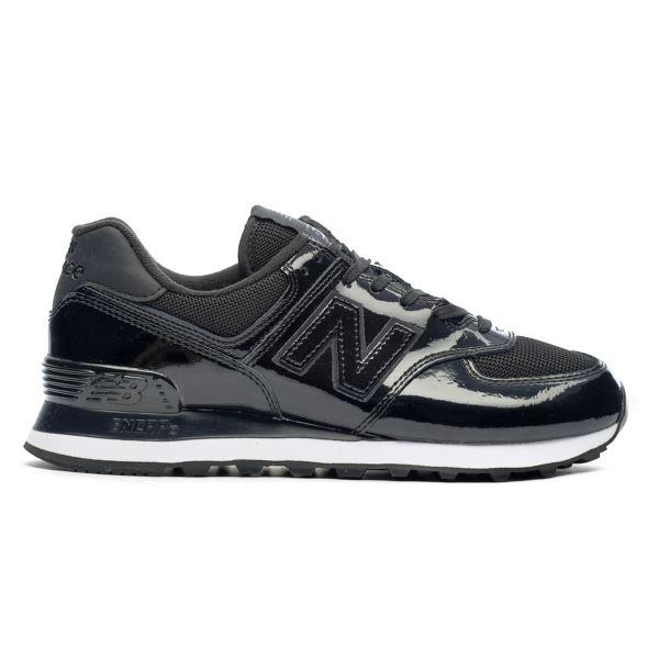 New Balance 574 WL574TA2