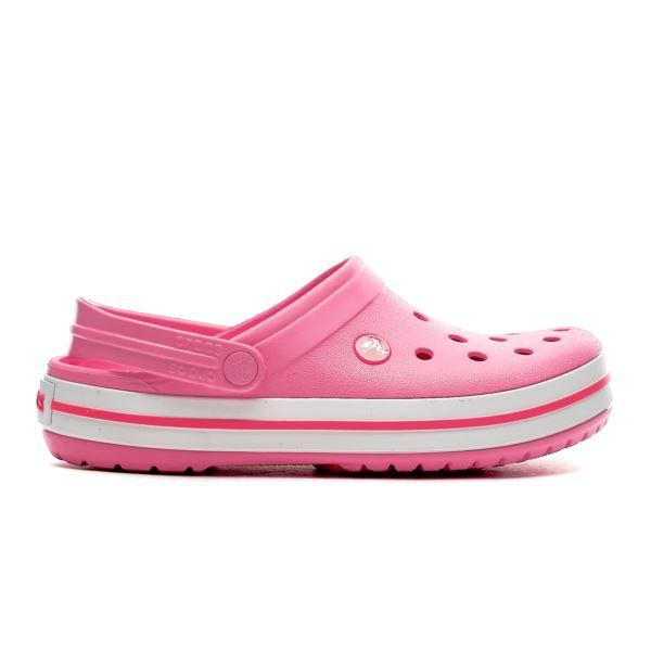 Crocs Crocband 11016-62P
