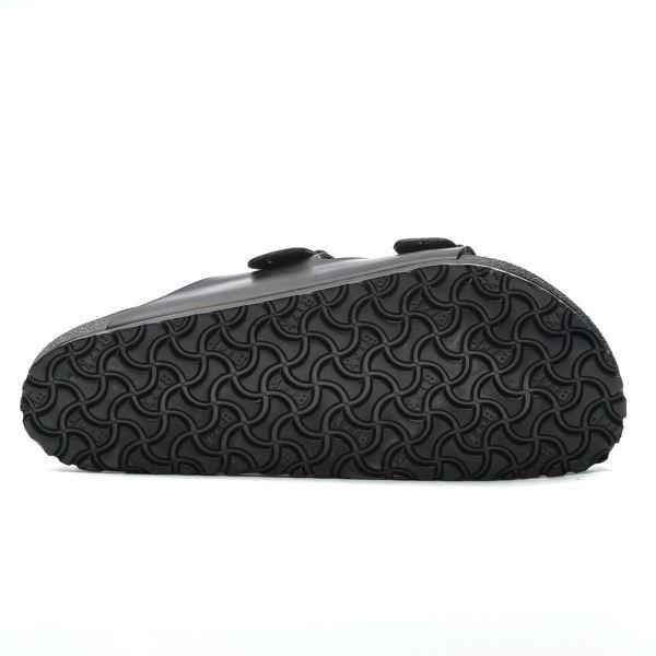 Adidas Shorty Beanie EE1164-60095