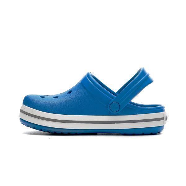 Adidas AC CUFF KNIT ED8715-60260