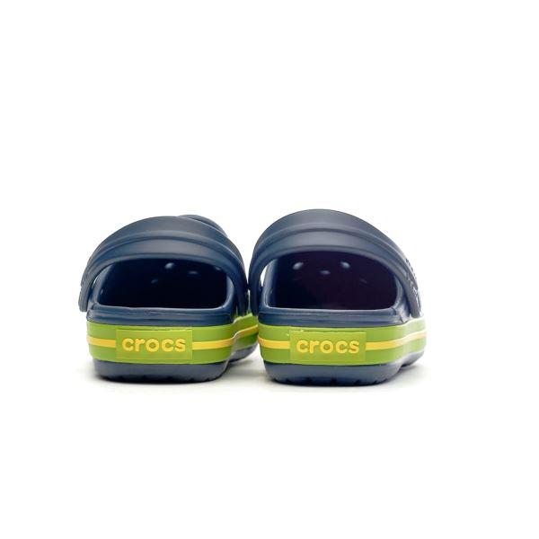 Adidas AC CUFF KNIT ED8712-60249