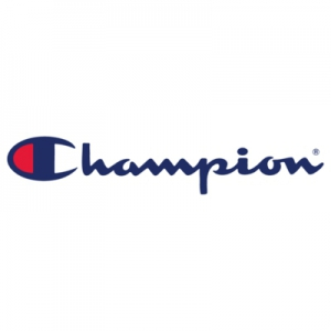 Manufacturer - Champion