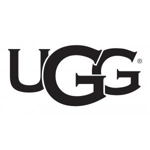 Manufacturer - UGG