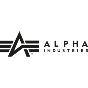 Manufacturer - Alpha Industries